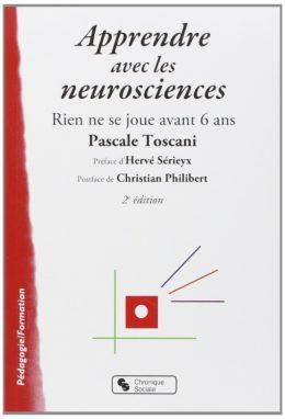 Apprendre avec les neurosciences, rien ne se joue avant 6 ans