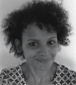 Halimatou BESSON