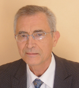 Jean-Luc BERTHIER