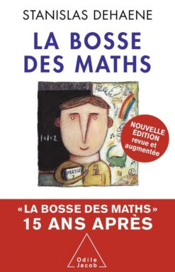 La bosse des maths