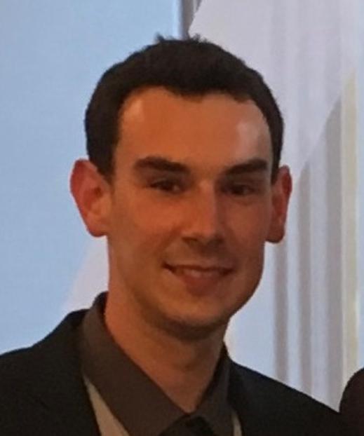 Un lauréat du prix CHERCHEURS EN ACTES dans l'association